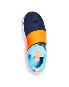 Nike - Girls' Presto Extreme Slip-On Sneakers - Big Kid