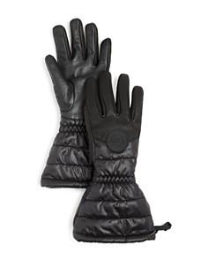 UGG® - Performance Tech Gloves