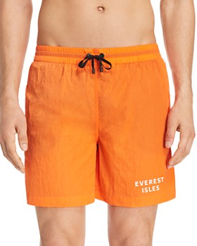 Everest Isles - Eco Swim Trunks