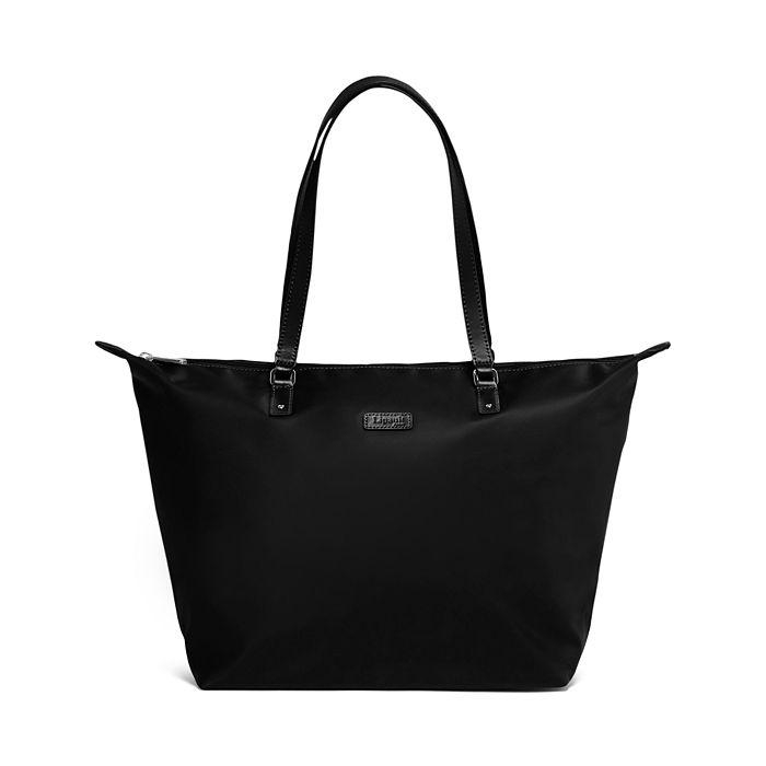 Lipault - Paris - Lady Plume Tote Bag