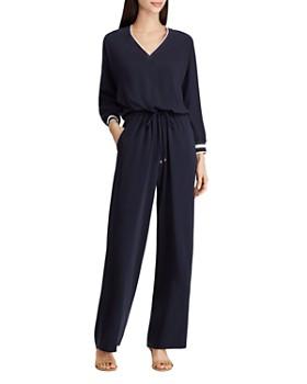 e3b645e3da1f Ralph Lauren Jumpsuits And Rompers - Bloomingdale s