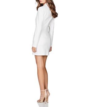 Nookie - Milano Mini Blazer Dress