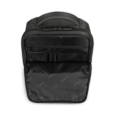 Lipault - Paris - Business Laptop Backpack