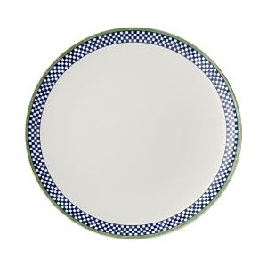 Villeroy & Boch Switch 3 Assorted Dinner Plates