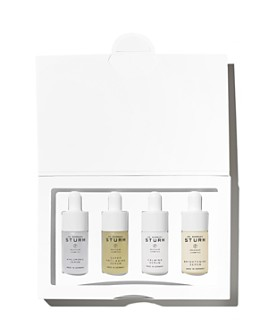 DR. BARBARA STURM - Serum Discovery Set ($445 value)