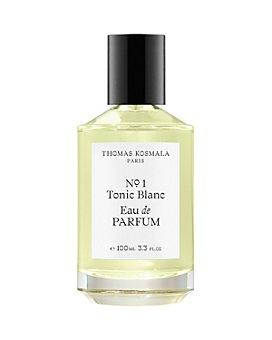 Thomas Kosmala - No. 1 Tonic Blanc Eau de Parfum