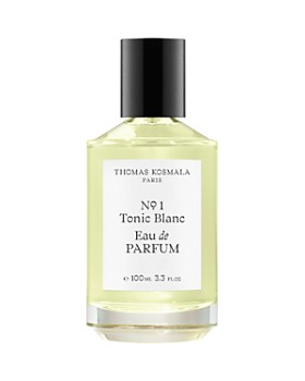 Thomas Kosmala - No. 1 Tonic Blanc Eau de Parfum - 100% Exclusive