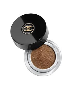 7dc13353877e Eye Shadows Chanel Makeup & Cosmetics - Bloomingdale's