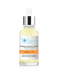The Organic Pharmacy - Stabilised Vitamin C 15% Serum