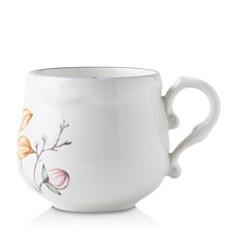 Juliska - Floretta Cappuccino Cup