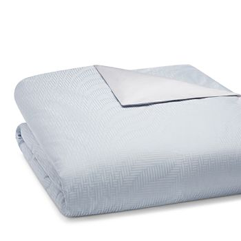 Frette - Rattan Duvet Cover, King - 100% Exclusive