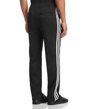 Y-3 - Three-Stripe Track Pants