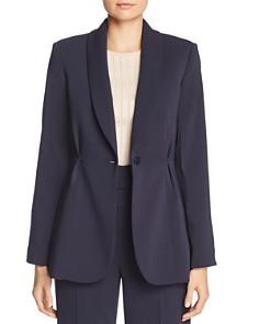 Equipment - Malorie Suit Blazer