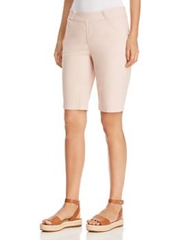 JAG Jeans - Gracie Bermuda Shorts