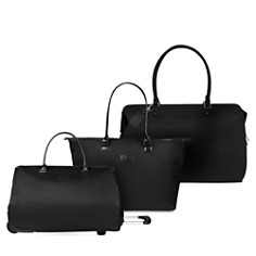 Lipault - Paris - Lady Plume Luggage Collection