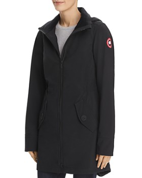 be2ef7842992 Canada Goose Jackets   Outerwear - Bloomingdale s