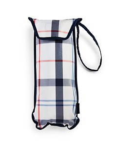 Barbour - Lilburn Plaid Umbrella