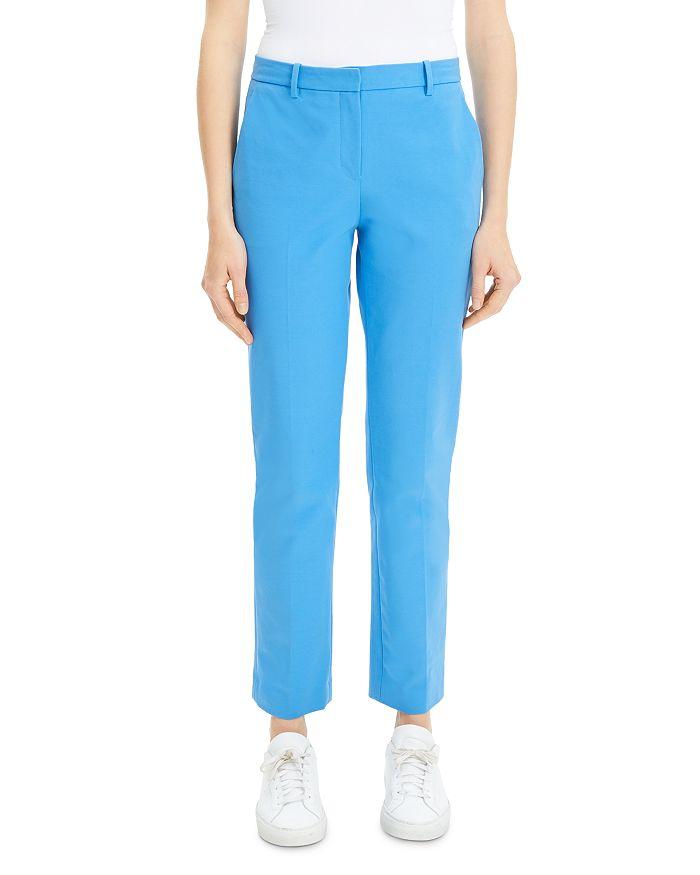 Theory - Classic Slim Pants