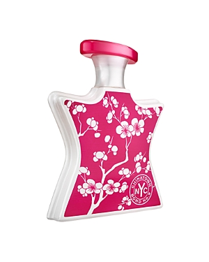 Chinatown Eau de Parfum 3.3 oz.