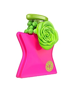 Bond No. 9 New York - Madison Square Park Eau de Parfum