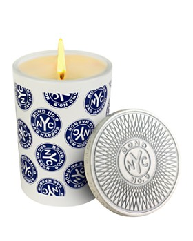 Bond No. 9 New York - Sag Harbor Scented Candle