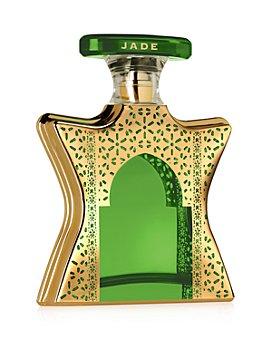 Bond No. 9 New York - Dubai Jade Eau de Parfum 3.3 oz.