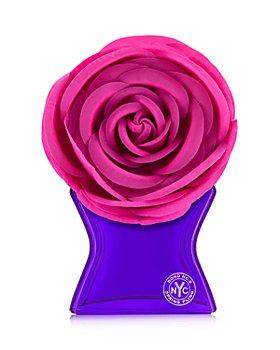 Bond No. 9 New York - New York Spring Fling Eau de Parfum 3.3 oz.