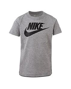 Nike - Boys' The Future is Mine Tee - Little Kid