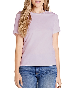 Michael Stars Colleen Short-Sleeve Classic Tee