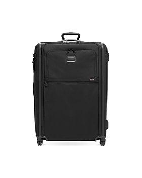 Tumi - Tumi Alpha 3 Extended Trip Expandable 4-Wheel Packing Case