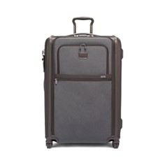 Tumi - Alpha 3 Medium Trip Expandable 4-Wheel Packing Case