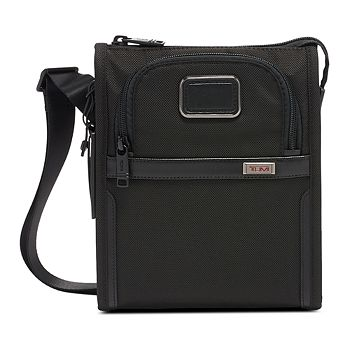 Tumi - Tumi Alpha 3 Small Pocket Bag
