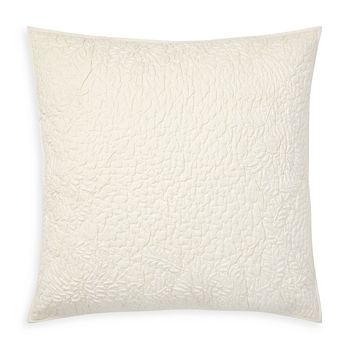 "Ralph Lauren - Aldan Decorative Pillow, 20"" x 20"" - 100% Exclusive"