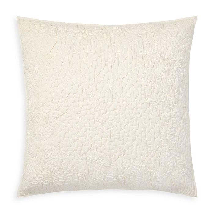 """Ralph Lauren - Aldan Decorative Pillow, 20"""" x 20"""" - 100% Exclusive"""