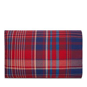 Ralph Lauren - Marrick Standard Pillowcase, Pair