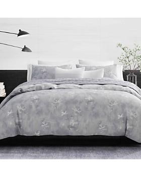 Designer Bedding Collections Modern Bedding Sets Bloomingdales