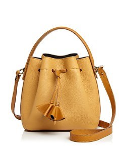 Celine Lefebure - Karynt Leather Satchel - 100% Exclusive