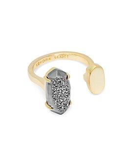 Kendra Scott - Pryde Ring