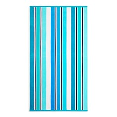 Sky - Eliana Beach Towel - 100% Exclusive