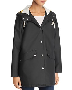 Pendleton - Astoria Slicker Raincoat