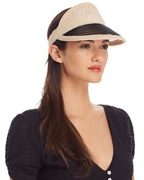 8fc9e3ee766f9 Sun Hat Eugenia Kim - Bloomingdale s