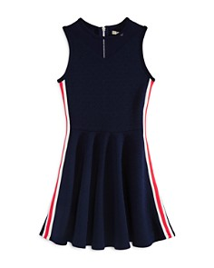 Sally Miller - Girls' The Sidney Fit-and-Flare Dress - Big Kid
