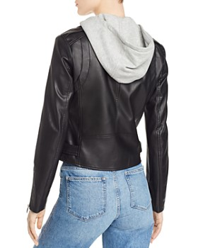 bd2540452 Women s Leather