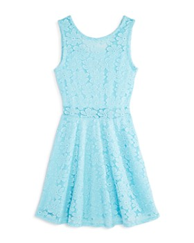 a9743646b Dresses For Girls 7 16 - Bloomingdale s
