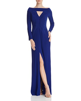 3996cbfe2b7 Women s Designer Clothes on Sale - Bloomingdale s