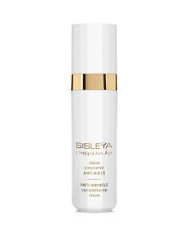 Sisley-Paris - Sisleÿa L'Intégral Anti-Âge Anti-Wrinkle Concentrated Serum 1 oz.