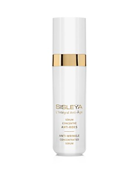 Sisley-Paris - Sisleÿa L'Intégral Anti-Âge Anti-Wrinkle Concentrated Serum