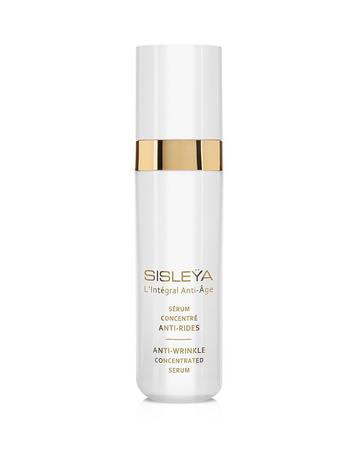 Sisley-Paris - Sisleÿa L'Intégral Anti-Âge Anti-Wrinkle Concentrated Serum