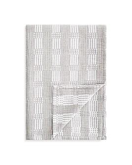 Peacock Alley - Westport Blanket, Twin
