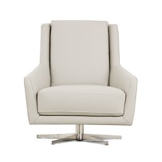Nicoletti - Swivel Chair